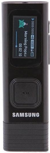 Samsung YP-U7
