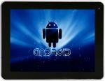 3Q Qoo! BC9710A Q-pad Tablet PC