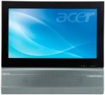 Acer Z4610G Veriton