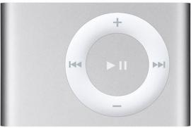 Apple iPod Shuffle 2Gen