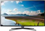 Samsung UE40ES5557 Smart TV Full HD