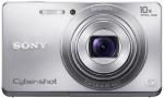 Sony W690 Cyber-shot