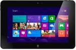 Dell 10 Latitude Essentials