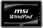 MSI 110W WindPad