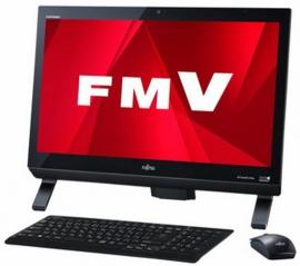 Fujitsu FH56/KD Esprimo