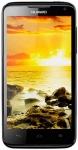 Huawei U9500 Ascend D1