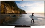 Samsung UE-75ES9000 Smart TV 3D Full HD LED