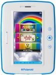 Polaroid PTAB750 Kids Tablet