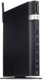 ASUS EB1035 EeeBox PC