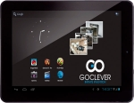 Goclever Tab A971