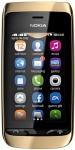 Nokia 310 Asha