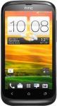 HTC T328w Desire V