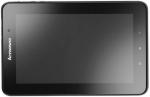 Lenovo A1 IdeaPad