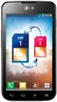 LG P715 Optimus L7 II