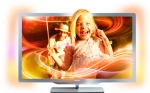 Philips 32PFL7606H/12 Smart LED TV 7000 series