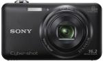Sony WX80 Cyber-shot
