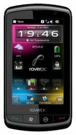 Rover PC Pro G8