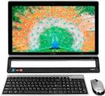 Acer Z3171 Aspire