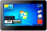 Viewsonic ViewPad 10Pro 3G