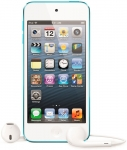Apple iPod Touch 5Gen