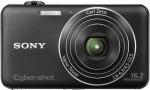 Sony WX50 Cyber-shot