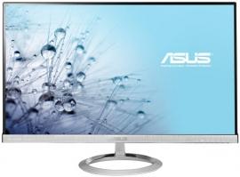 ASUS MX239H Designo