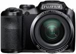 Fujifilm S4800 FinePix