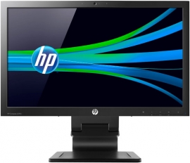 HP L2311c Compaq