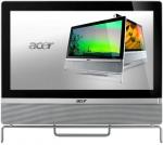 Acer Z5801 Aspire