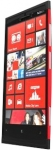 Nokia Lumia K