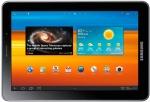 Samsung P6810 Galaxy Tab 7,7