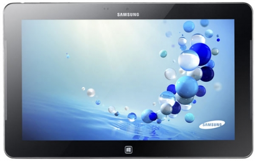 Samsung 500T Ativ Smart PC