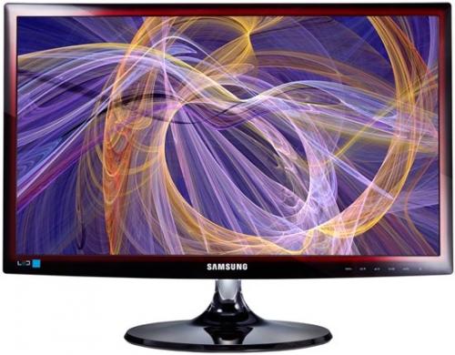 Samsung S23B350H SyncMaster