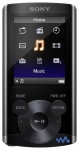 Sony Walkman NWZ-E363