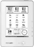 PocketBook 602 Pro