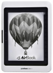 AirOn AirBook Liber+