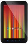Gemini Gem7032G JoyTAB Duo 7 3G