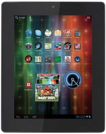 Prestigio 8.0 3G Note MultiPad