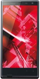 Sharp 203SH Aquos Phone Xx