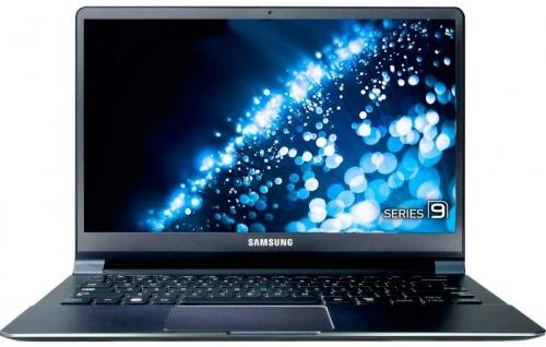 Samsung NP900X3C-A03RU
