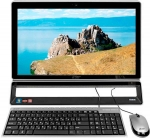 Acer Z3170 Aspire