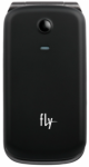 Fly Ezzy Flip