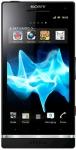Sony LT26ii Xperia SL
