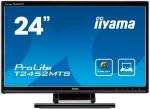 Iiyama T2452MTS ProLite