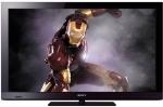 Sony KDL-40CX521 Full HD