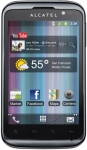 Alcatel One Touch 928D
