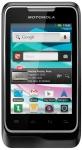 Motorola XT305 Motosmart Me