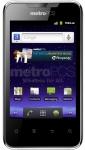 Huawei M920 Activa 4G