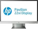 HP 22xi Pavilion (C4D30AA)