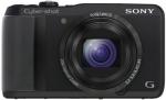 Sony HX20V Cyber-shot